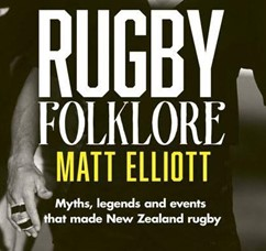 Rugby Folklore_cropped.jpg
