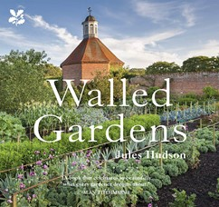 Walled Gardens_resized.jpg