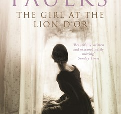 The Girl at the Lion D'Or.jpg