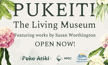 Pukeiti Marketing_Webtiles3_cropped.jpg