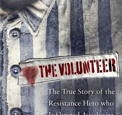The Volunteer_resized.jpg