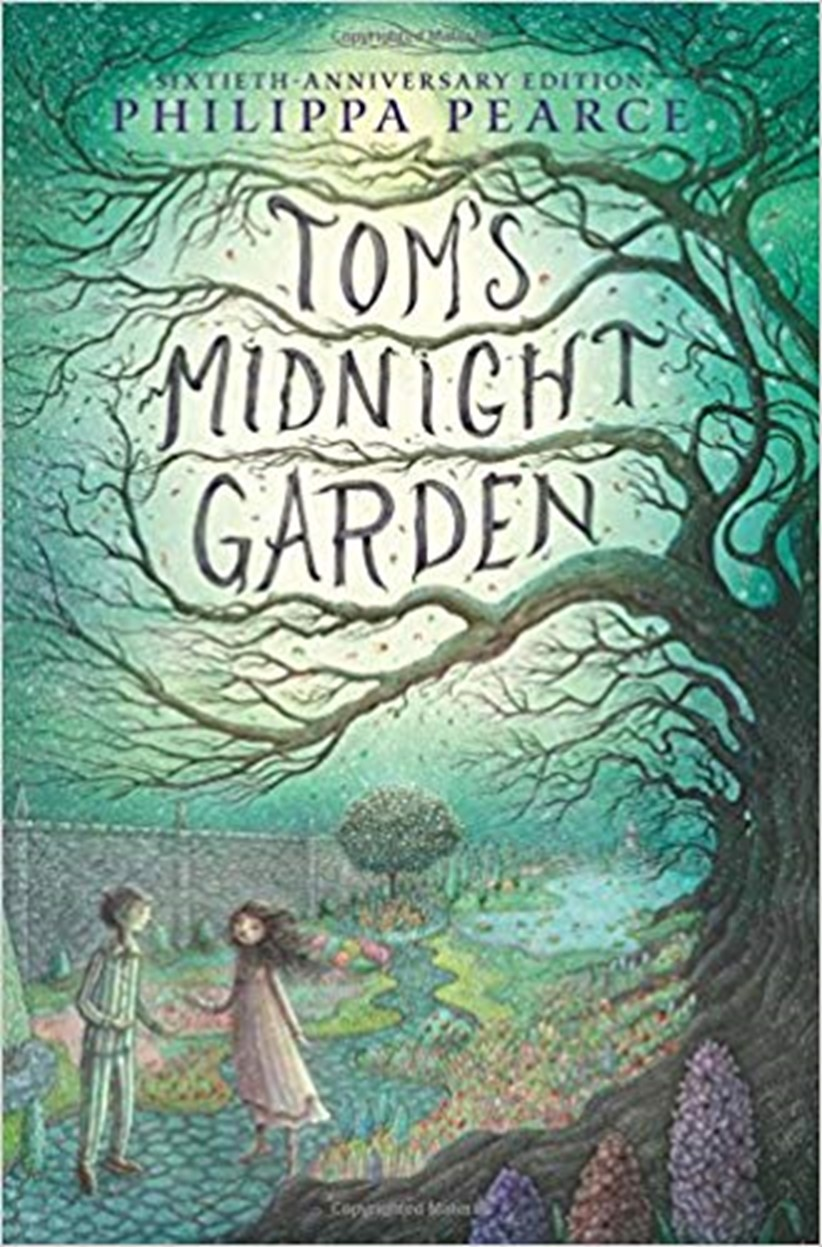 Toms-Midnight-Garden-Cover.jpg