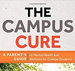 Campus Cure cropped.jpg
