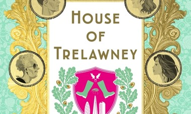House of Trelawney.jpg