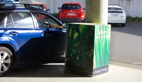 NPDC Photoshoot2018_0H8A1024_car and returns box.jpg