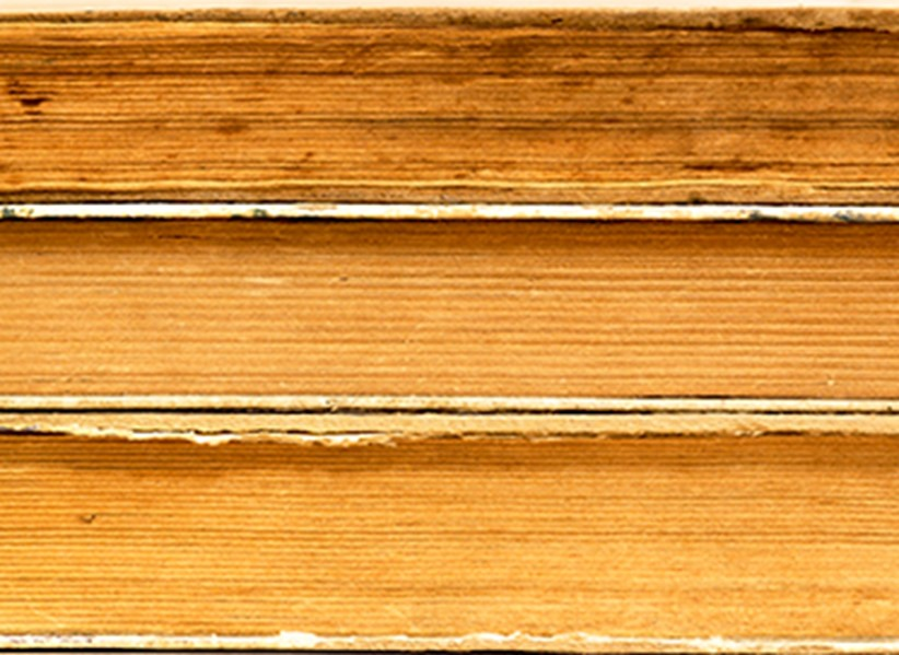 old-books-close-up-PASG2LM.jpg