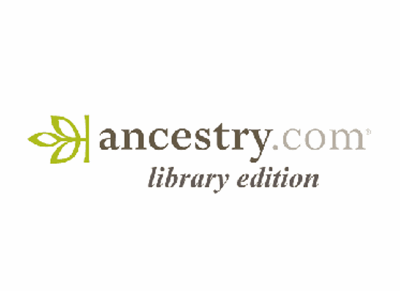 ancestrylibraryed-compressor_resized.png