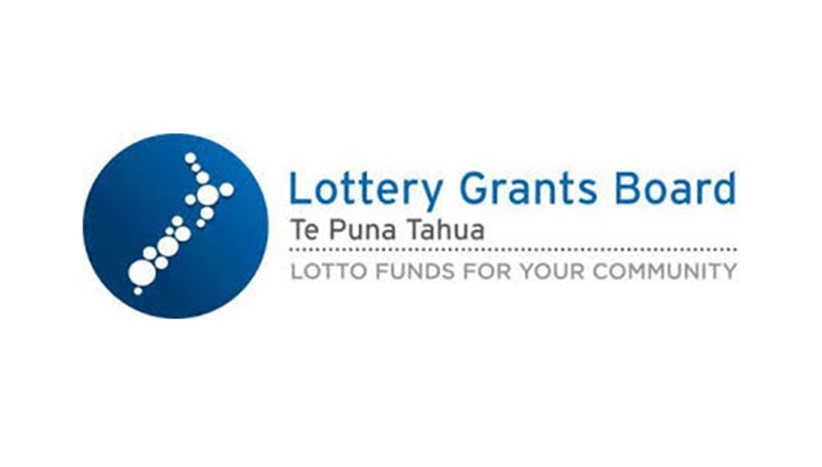 lottery-grants-board.jpg