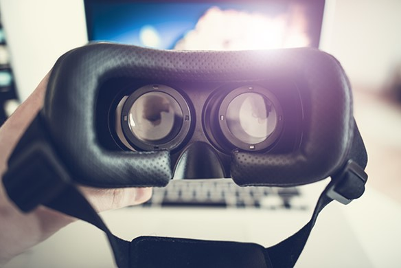 virtual-reality-3d-goggles-PXS2TAH_resized.jpg