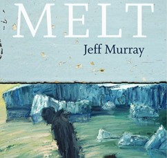 Melt Jeff Murray.jpg
