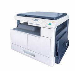 office-multifunction-printer-isolated-PEBR4YQ.jpg