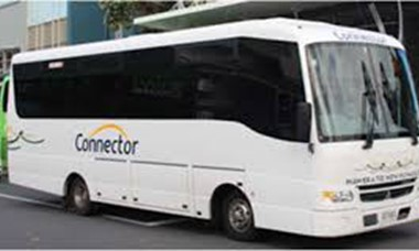 Connector bus.jpg