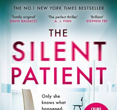 The Silent Patient_cropped.jpg