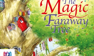 The magic Farawy Tree.jpg