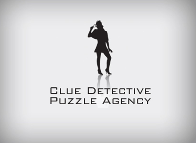 cluedetective.jpg
